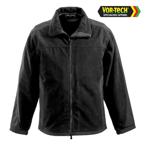 Shadow Jacket J550