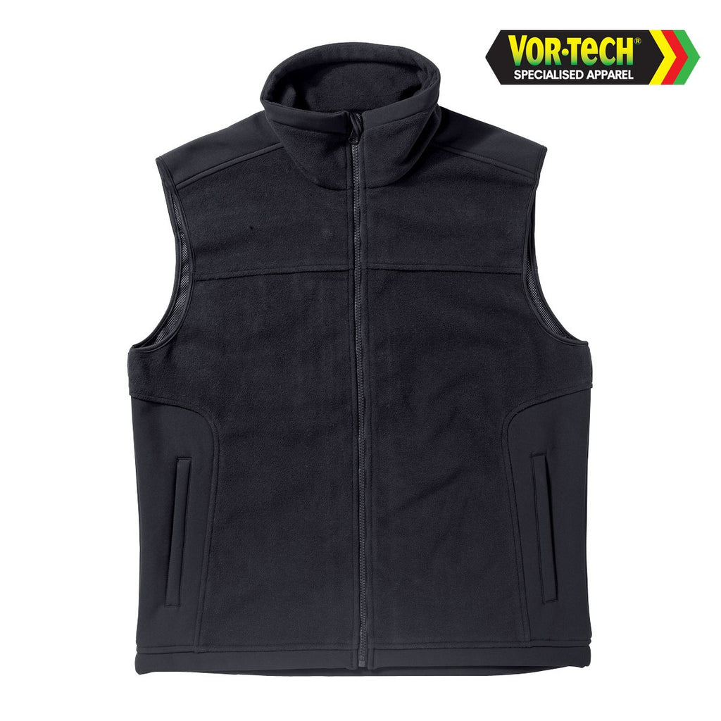 Thunder Vest In Stock