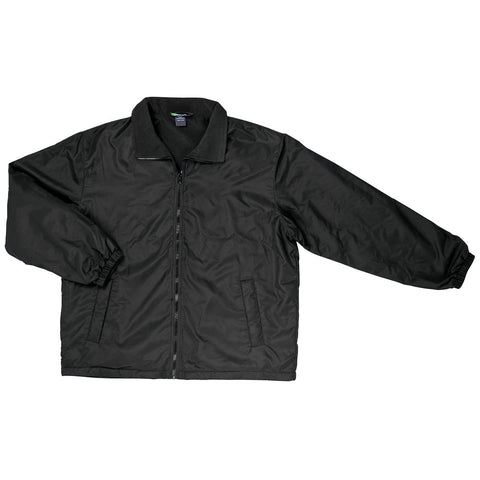 Pursuit Jacket J580