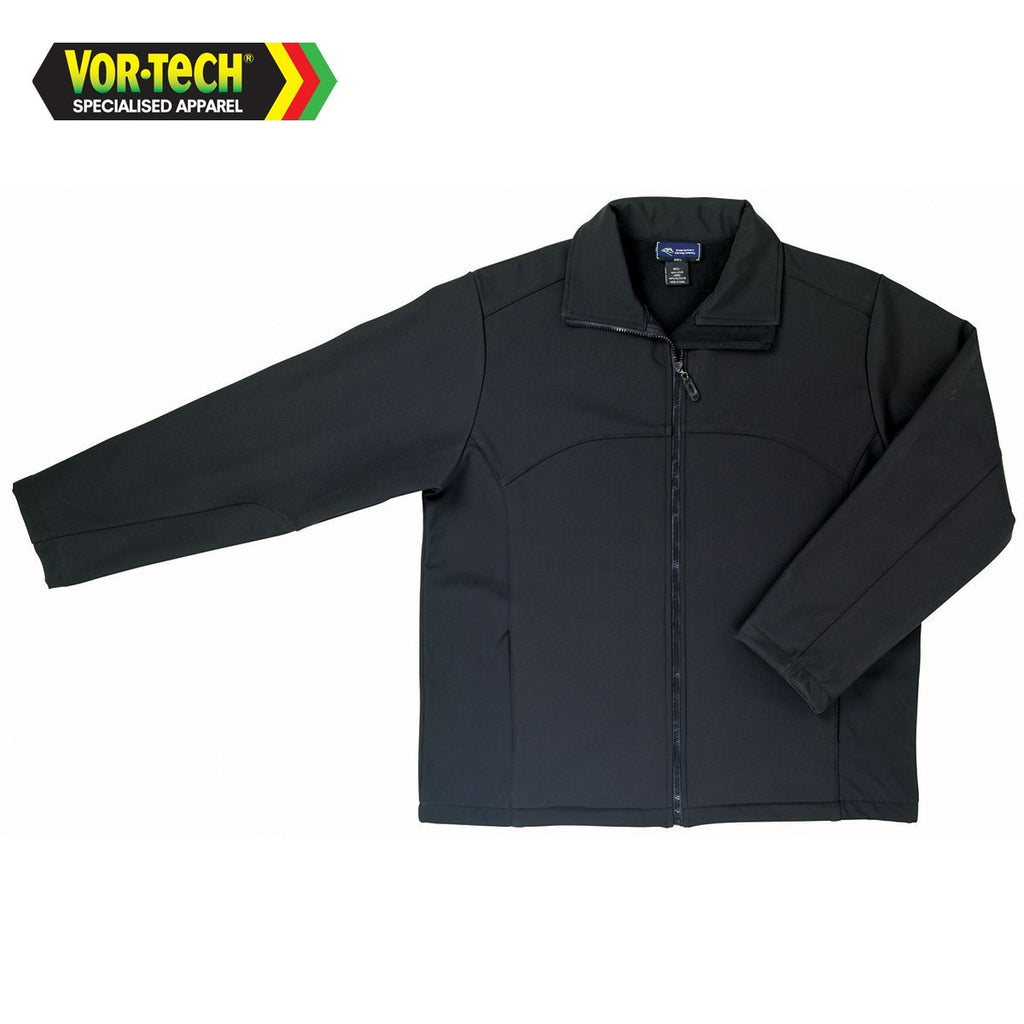 Stealth Jacket J610