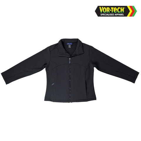 Lady Stealth Jacket J611