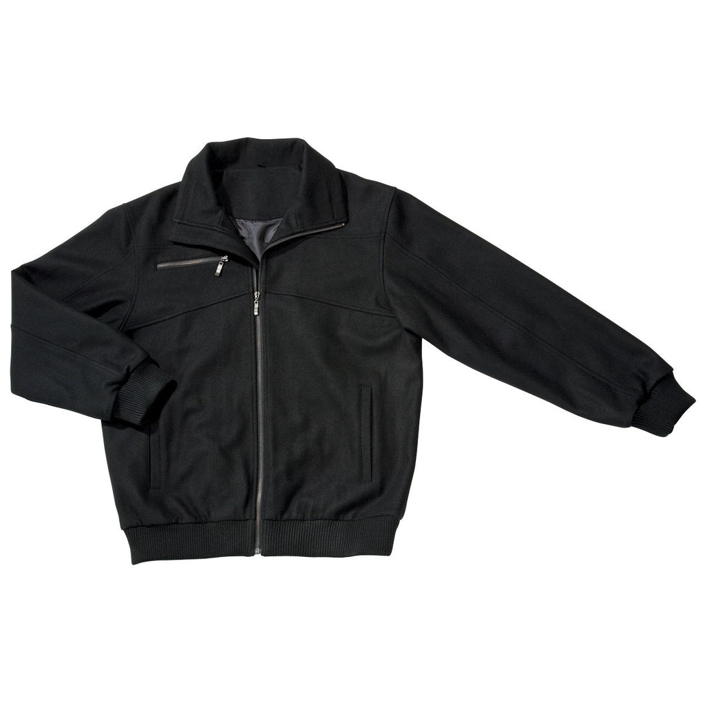 Buy  Mens Jacket