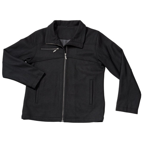 United Women's Jacket J618
