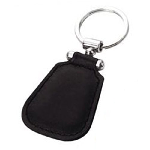 Rustic Key Ring KRL005