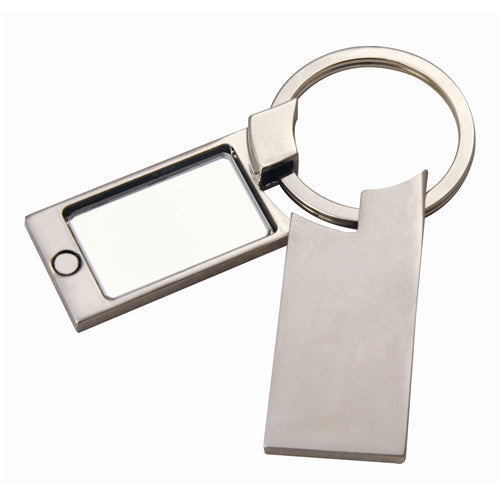 Reflection Key Ring KRM001