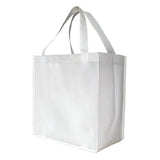 Non Woven Shopping Bag TB004