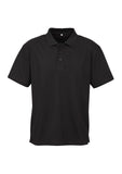 Mens Base Polo BCP10512
