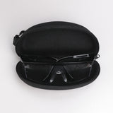 Anti Fog Retractable Goggles PCA012