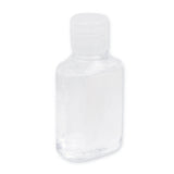 60ml Hand Sanitiser Gel PCA06