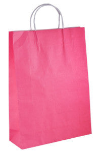 Carnival Carry Bag - Paradise Pink PM