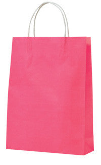 Carnival carry Bag - Paradise Pink Small PS