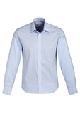 Mens Berlin Long Sleeve Shirt BCS121ML