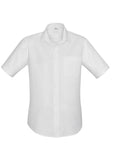 Mens Preston Short Sleeve Shirt BCS312MS