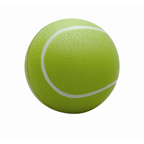 STRESS TENNIS BALL SB022