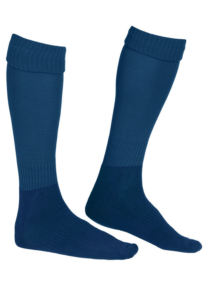Unisex Team Socks BCSK238ML