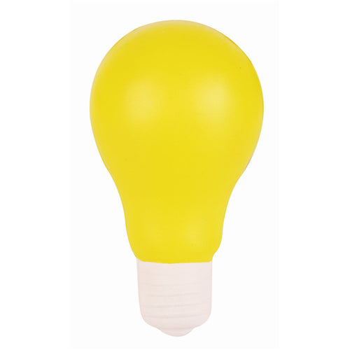 STRESS LIGHT BULB SS002
