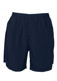 Mens Taslon Shorts BCST2010