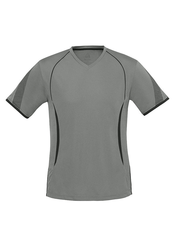 Mens Razor Tee BCT406MS