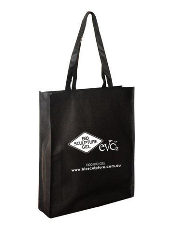 Non Woven Bags With Full Gusset TB003