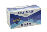 Disposable Face Mask Elastic Band TRG430