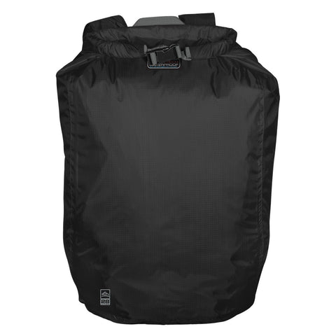 Sealed Ripstop Back Pack 28L WRP-2