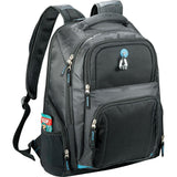 Zoom Checkpoint-Friendly Compu-Backpack RZM1007