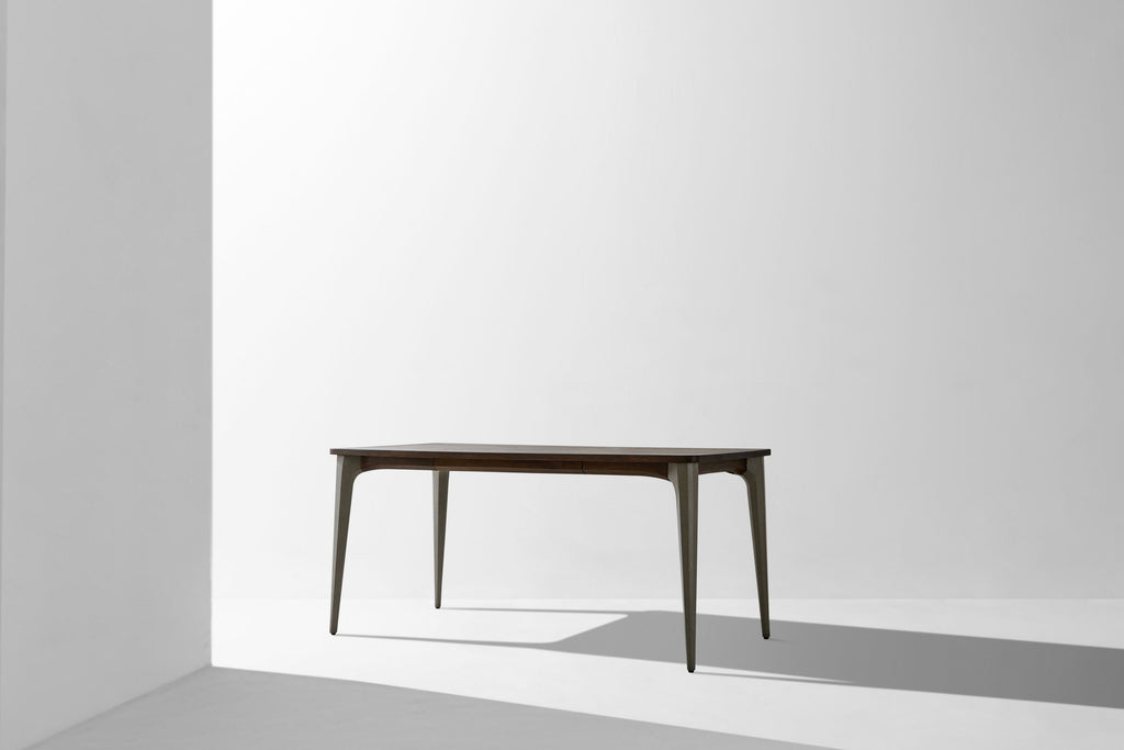 Salk Dining Table