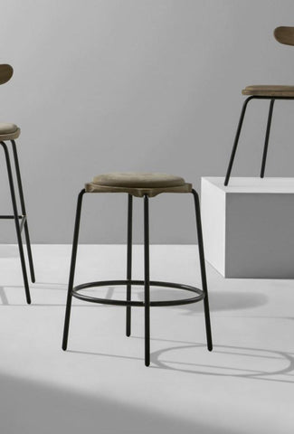 Dayton Counter Stool
