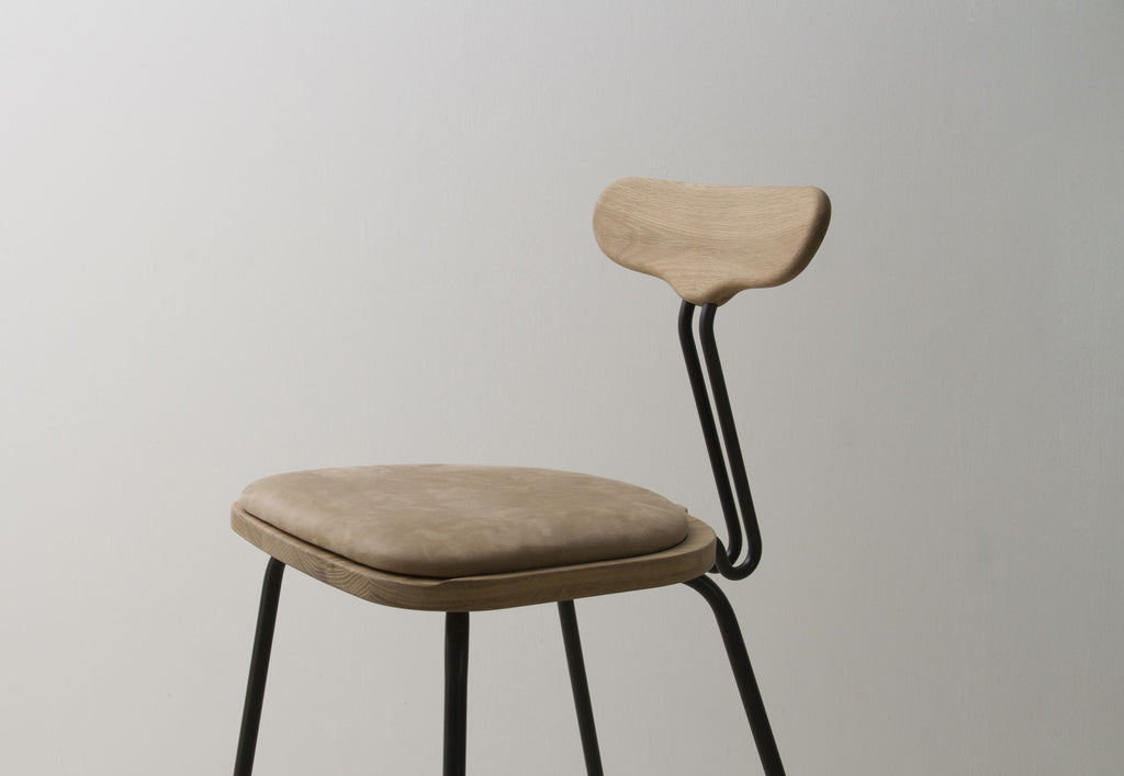 Dayton Dining Chair