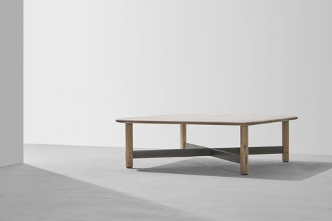 Stilt Rectangular/Square Table