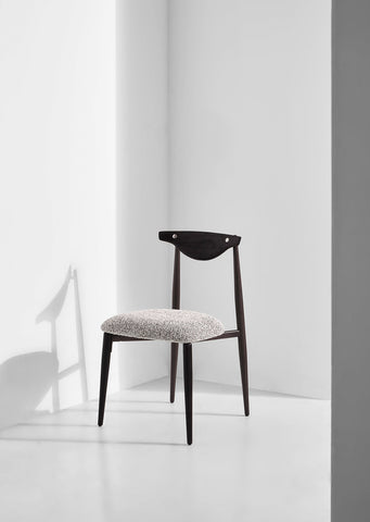 Vicuna Dining Chair