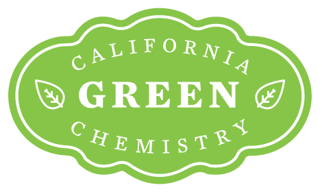 California Green Chemistry