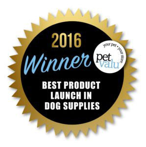 Pet Valu Award of Skouts Honor - Pet Supplies and Products