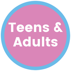 Teens & Parents