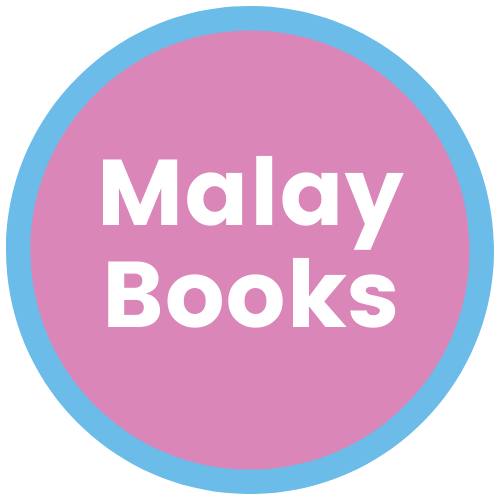 Malay Books