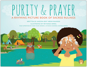 Purity & Prayer