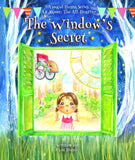 The Window's Secret (Asma'ul Husna Series: As-Samee')
