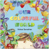 World Bundle (Our Colourful World + Salaam World)