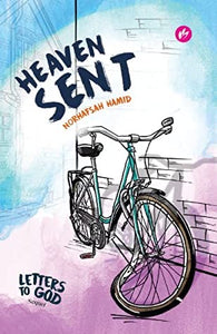 Heaven Sent - Letters to God Sequel