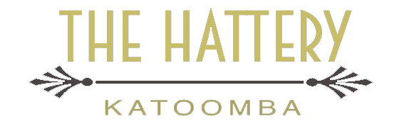 The Hattery