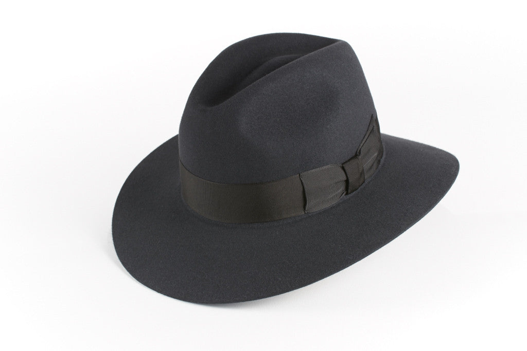 The Akubra Hats Range  ce0d50e4959