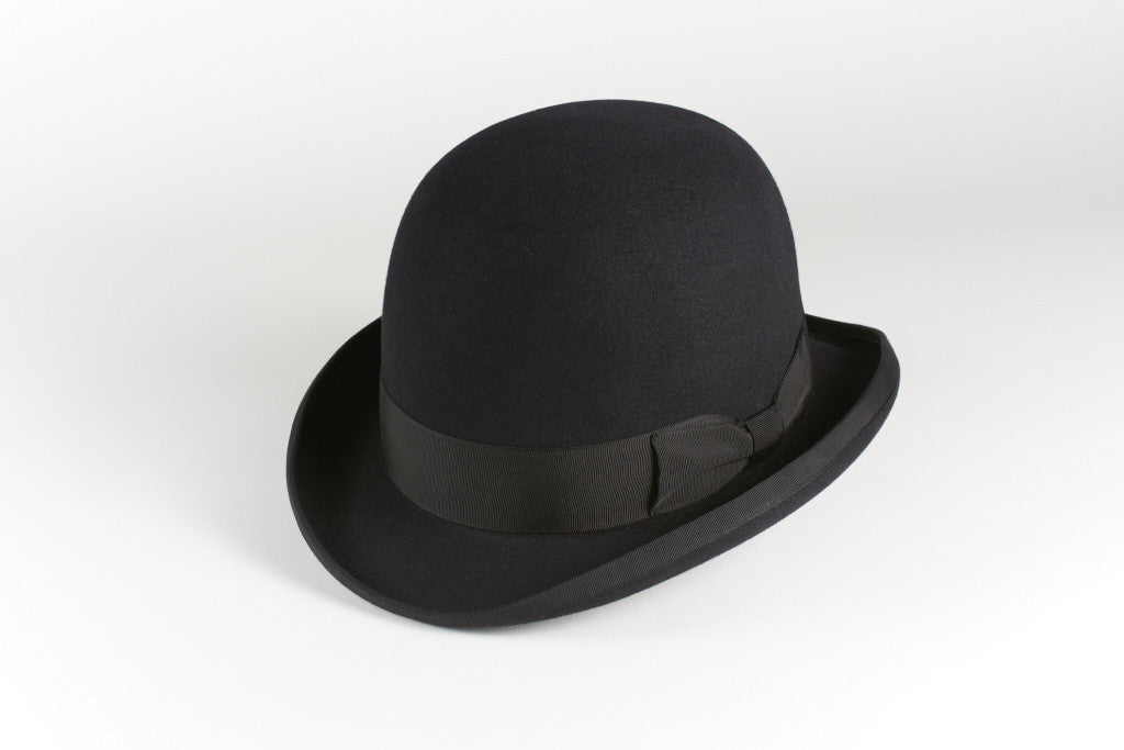 Homburg Open Crown The Hattery 1894, in the meaning defined above. homburg open crown