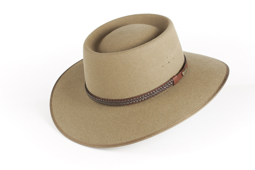 a77ab437974 Products - The Hattery