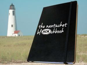 Nantucket Black Book mentioned our Products & Services!