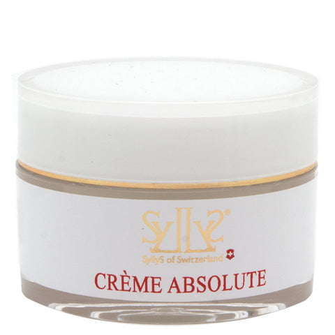 Creme Absolute