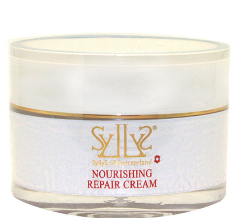 Nourishing Repair Cream
