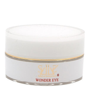 Wonder Eye Cream - All in One Eye Cream, Reduces Dark Circles, Puffiness, Fine Lines and Wrinkles Due to Agingg