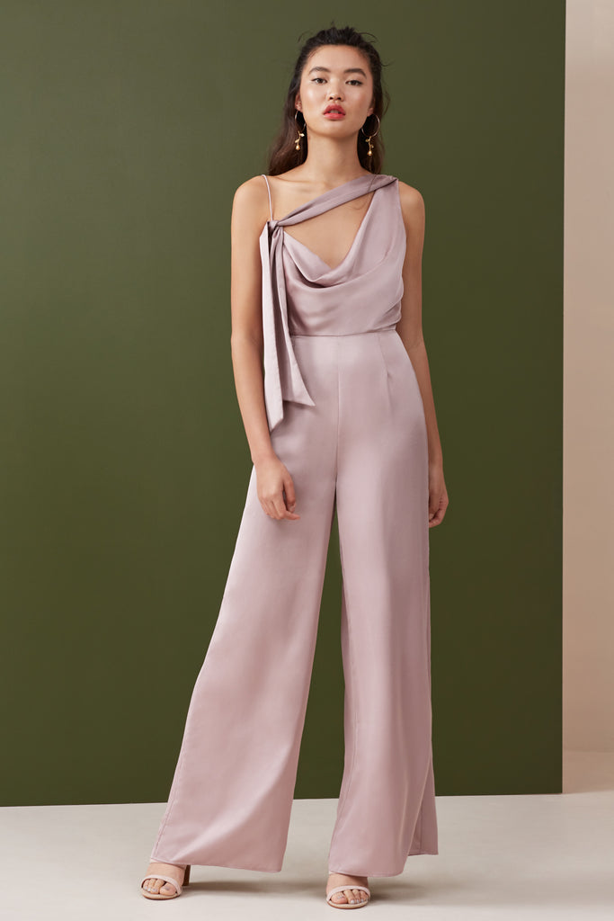 ASPECTS JUMPSUIT dusk