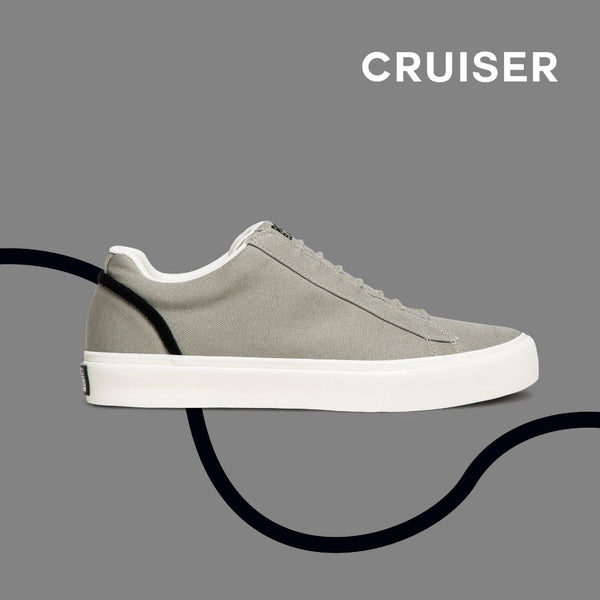 CRUISER : The Fall Collection