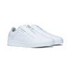 Men's Prince Albert White Leather Sneakers 01401-000 - ROYAL ELASTICS
